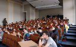 publikum03_web